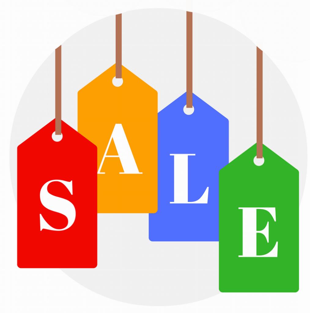 eBay Marketing mit eBay Templates